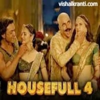 housefull 4 full movie