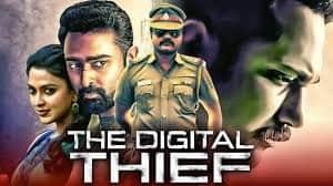 The Digital Thief (Thiruttu Payale 2) Movie