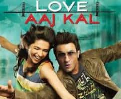 Love Aaj Kal full movie