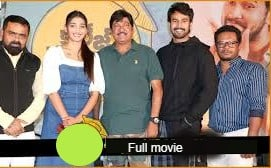 College Kumar Full Dubbed Movie