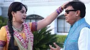 Family 420 Marathi Movie Download