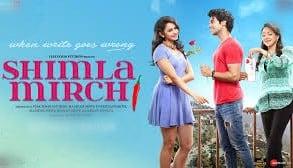 Shimla Mirchi Full Movie