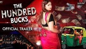 The Hundred bucks Full Movie