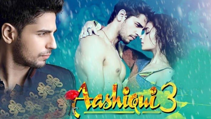 Aashiqui 3