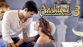 Aashiqui 3 Full Movie Download