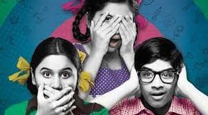 Balak Palak Movie Download