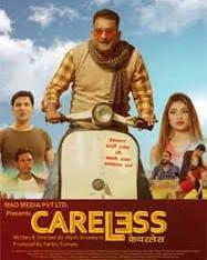 Careless Full Movie Download