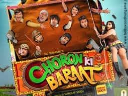 Choron Ki Baraat Full Movie Download