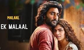 Malaal Hindi Full Movie Download
