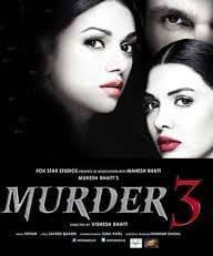 Murder 3 Full Movie
