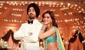 Arjun Patiala Full Movie Download