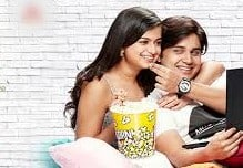 Ashi Hi Aashiqui Marathi Movie Download