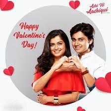 Ashi Hi Aashiqui Marathi Movie