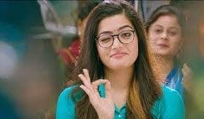 Chalo Telugu Movie Download