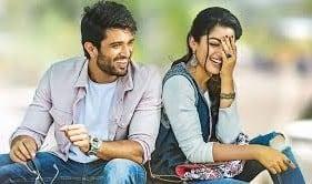 Geetha Govindam Movie Download