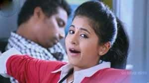 Hyderabad Love Story Movie Download