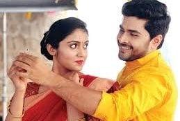 Kaagar Marathi Movie Download