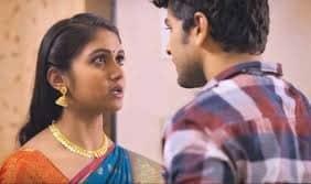 Kaagar Marathi Movie