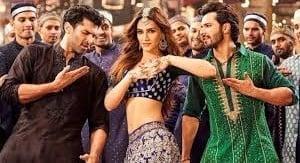 Kalank Hindi Full Movie Download