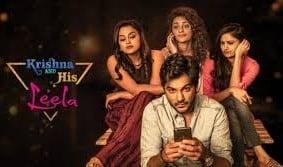 Krishna And His Leela Telugu Movie Download