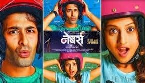 Neighbours (2020) Marathi Movie Download