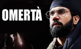 Omerta Full Movie Download