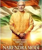 PM Narendra Modi full Movie