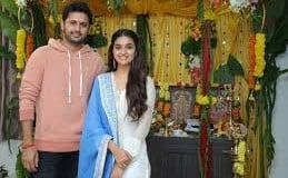 Rang De Telugu Movie