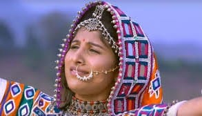 Swecha Telugu Full Movie Download