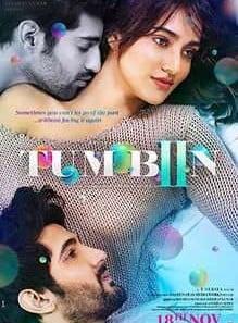 Tum Bin 2 Full Movie