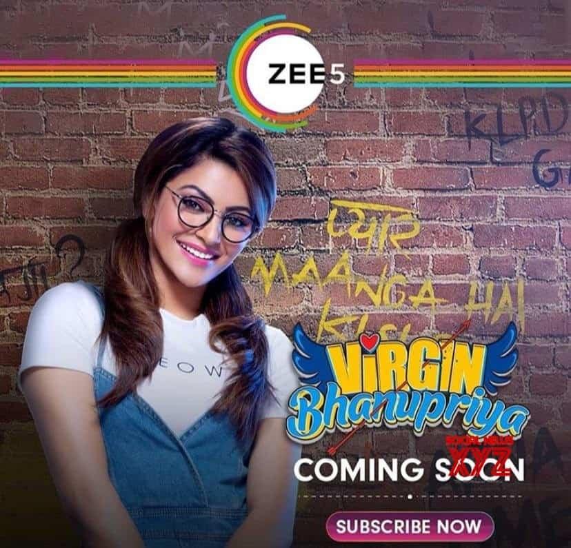 Virgin Bhanupriya Full Movie Download