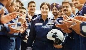 Gunjan Saxena The Kargil Girl Movie Download