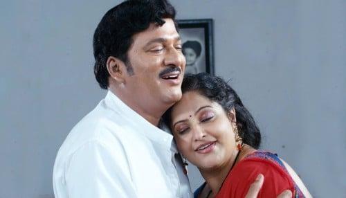 Man Of The Match Telugu Movie