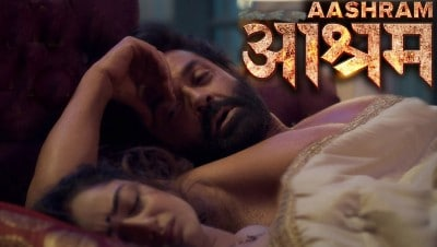 Aashram episode 5