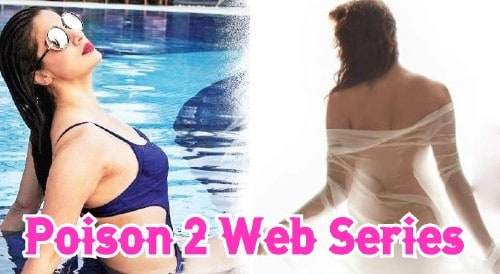 Poison 2 Web Series Episode 1 Full Download