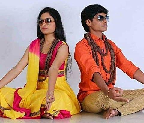 Atumgiri Marathi Movie Download