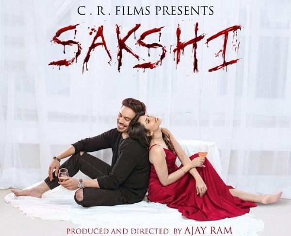 Sakshi Hindi Movie Download