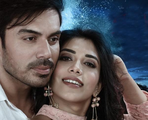 Sakshi Hindi Movie