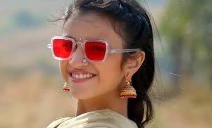 Darling Marathi Movie Download