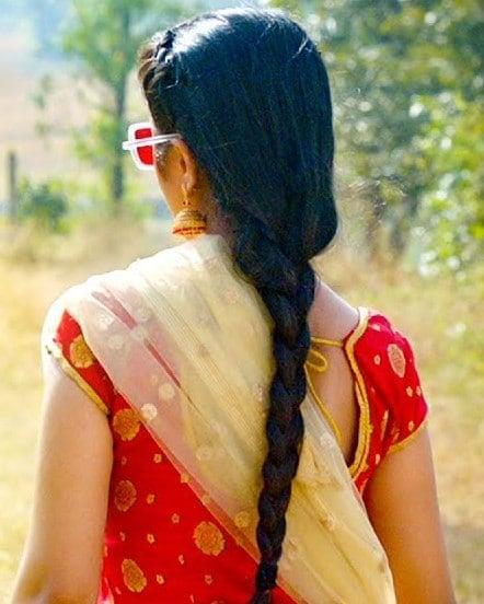 Darling Marathi Movie