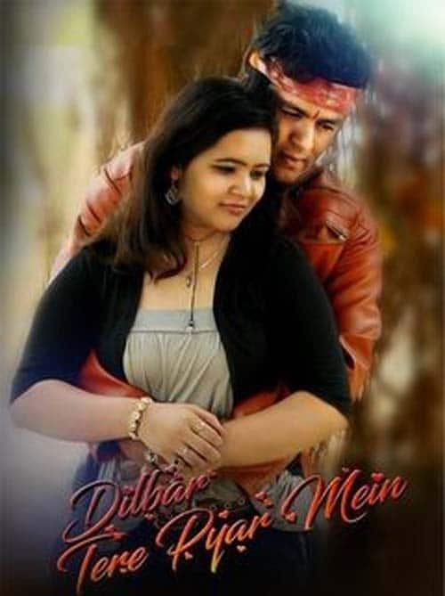 Dilbar Tere Pyar Mein Movie Download