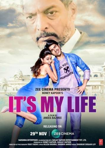 Its My Life Movie Download
