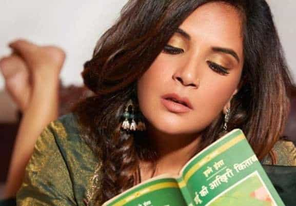 Lahore Confidential Full Web Series
