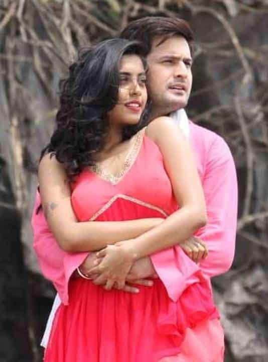 Befaam Marathi Movie Download