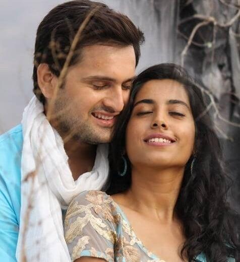 Befaam Marathi Movie