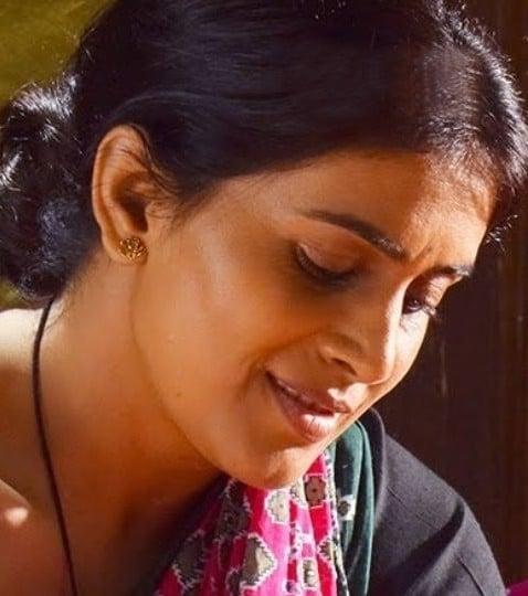 Pension Marathi Movie