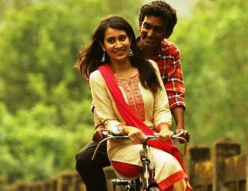 Preetam Marathi Movie Download