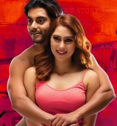 Vittalwadi Telugu Movie Download