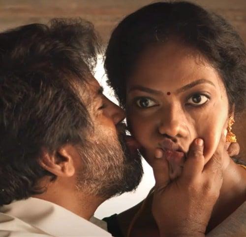 Ardhashathabdam Movie Download