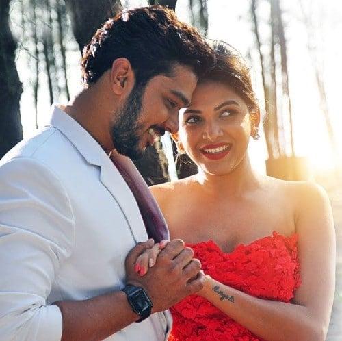Hashtag Prem Marathi Movie Download